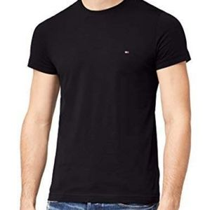 Tommy Hilfiger Classic Tee